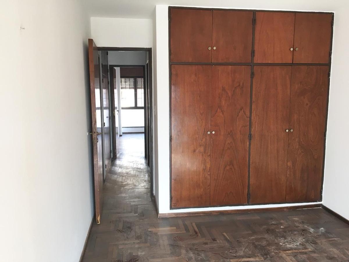 departamento venta nueva córdoba dos dormitorios