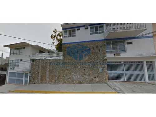 departamento venta pago de contado acapulco méxico