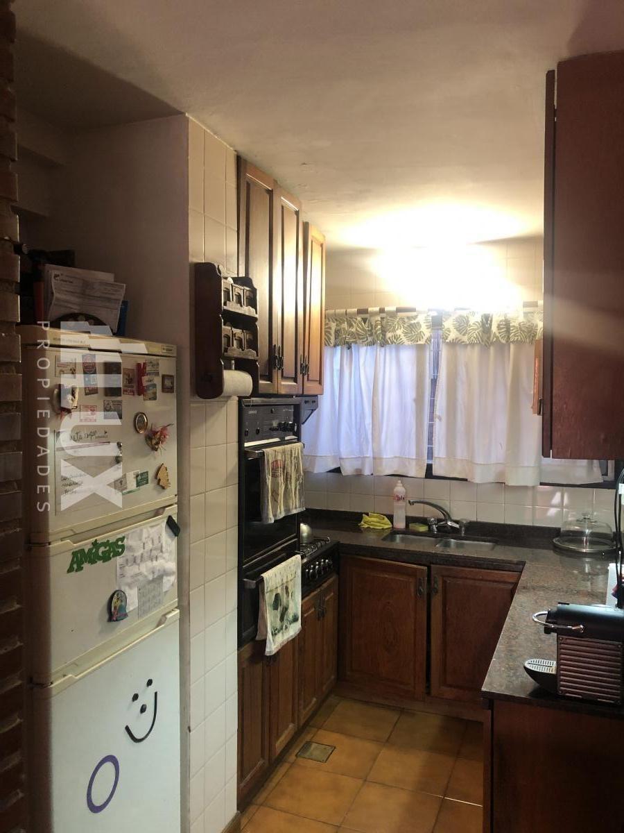 departamento venta piso exclusivo barrio martin 3 dormitorios - martin