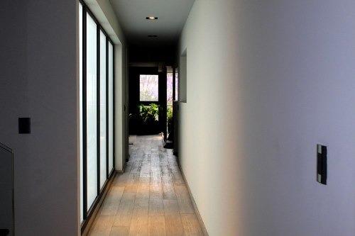 departamento venta polanco penthouse