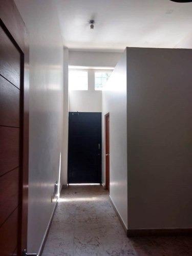 departamento venta - portales