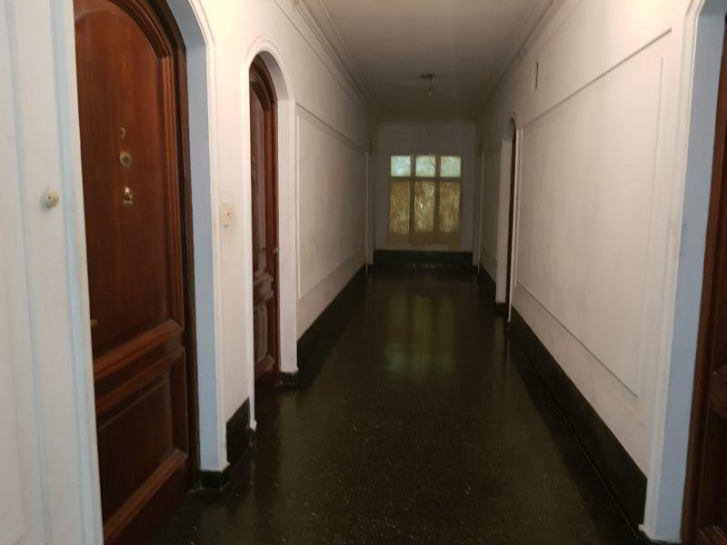 departamento venta propiedades