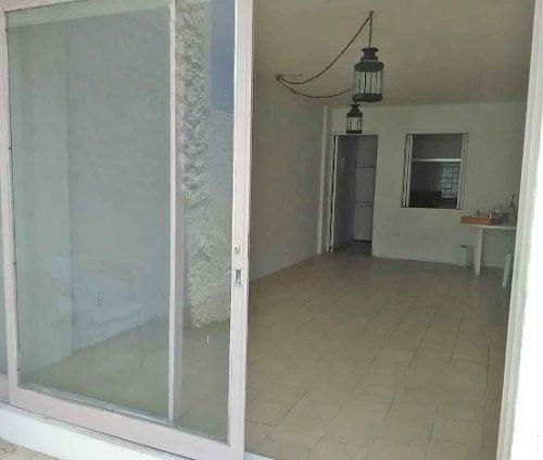 departamento venta / providencia / guadalajara