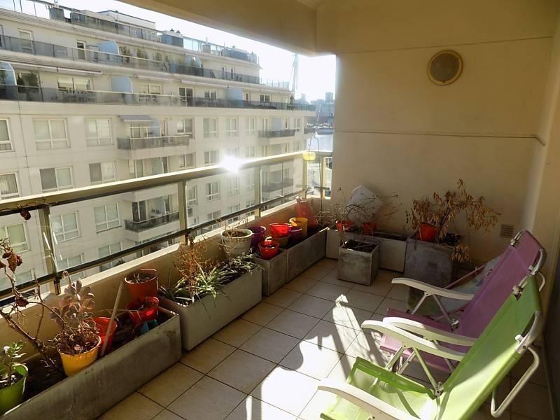 departamento venta puerto madero 4 ambientes balcón/coche.cub/amenities!!!