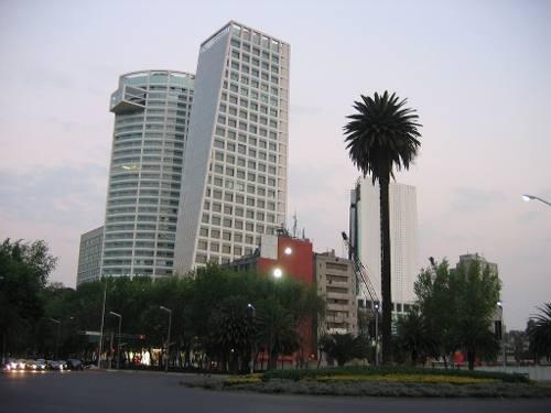 departamento venta, reforma, col. juarez