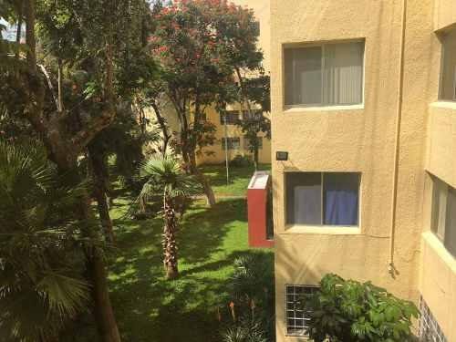 departamento venta / residencial cordilleras / zapopan