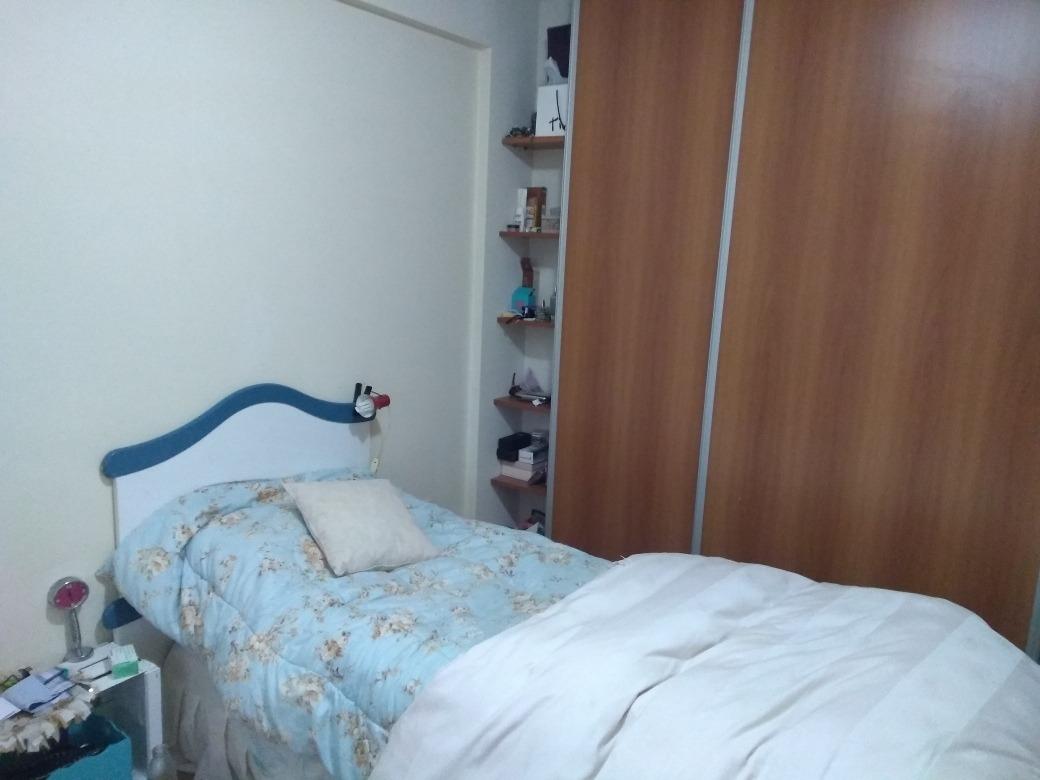 departamento venta rosario 1 dormitorio