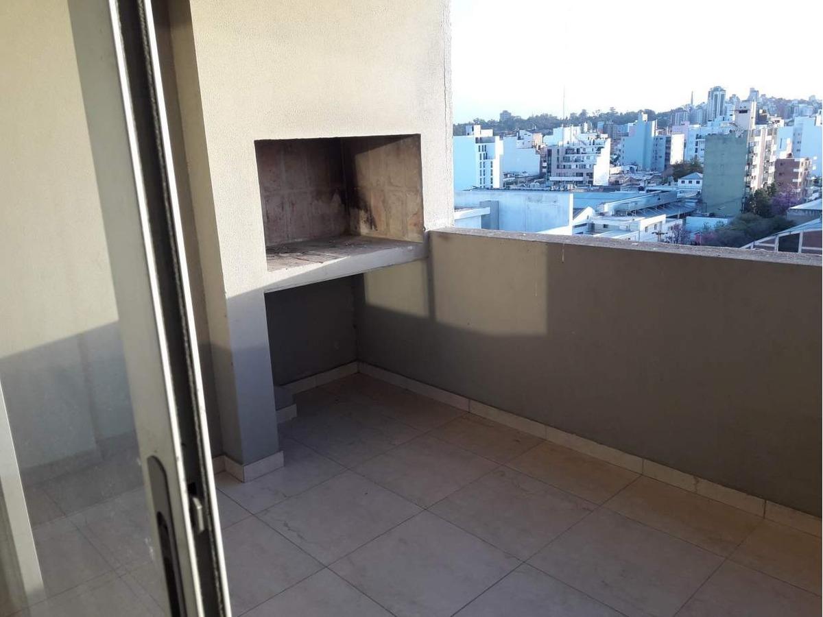 departamento venta un dormitorio gral paz córdoba