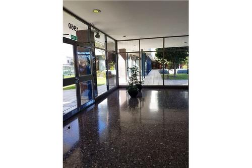 departamento venta versalles 4 ambientes c/cochera
