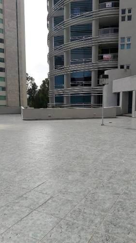 departamento venta via villa florence interlomas
