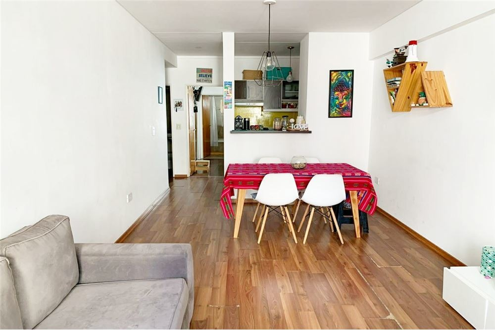 departamento venta villa urquiza 2 ambientes