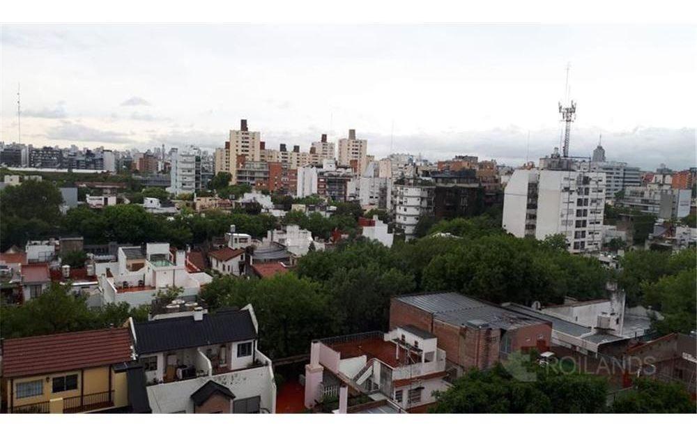 departamento venta villa urquiza terraza propia+