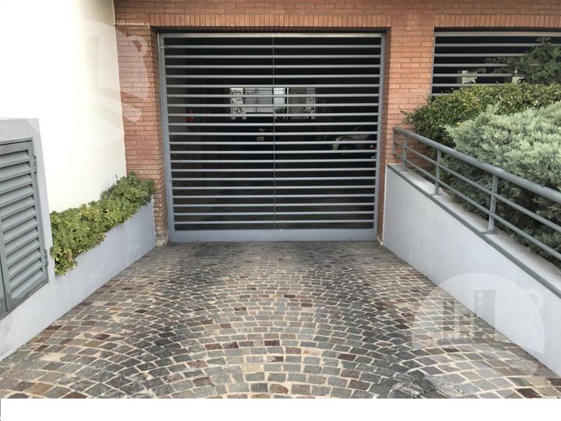 departamento - villa bosch