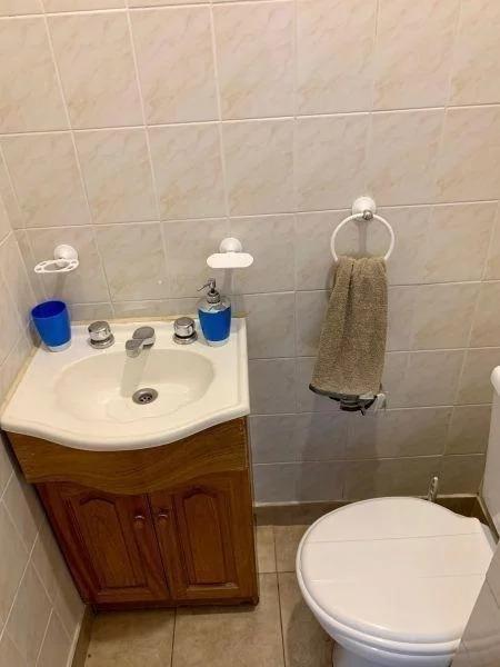 departamento villa devoto 4ambientes,2 baños, dueño directo