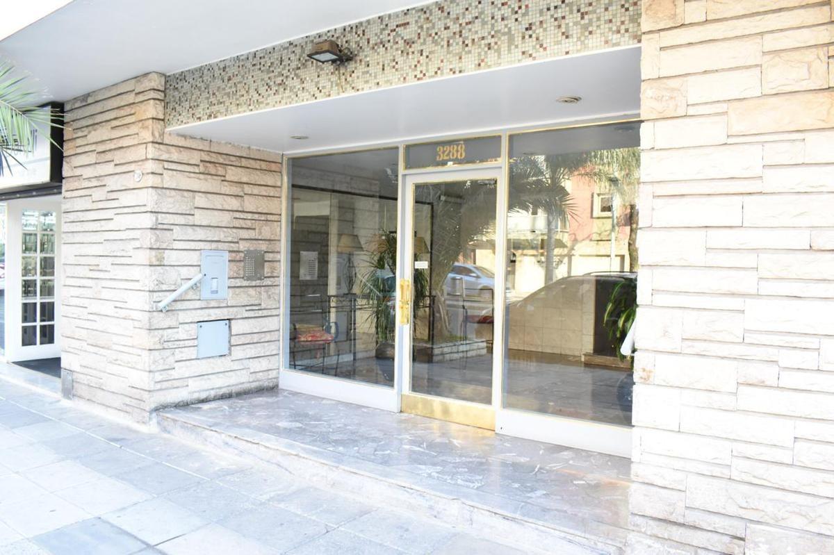departamento - villa devoto
