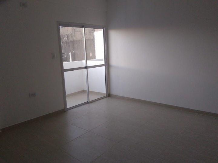 departamento - villa dominico