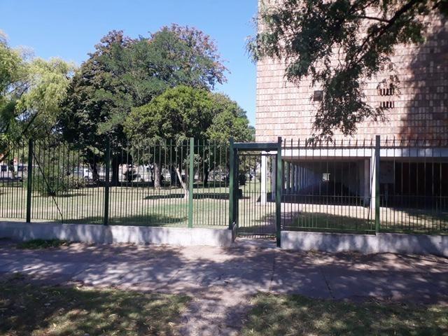 departamento - villa española
