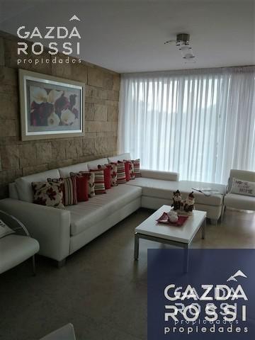 departamento - villa gesell