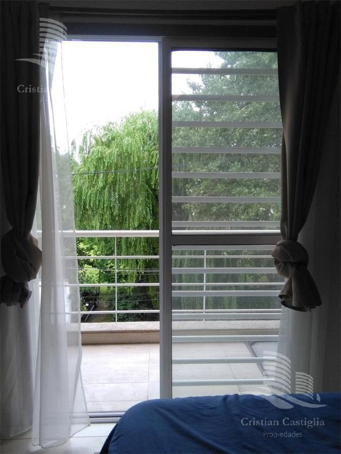 departamento - villa lynch
