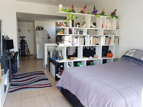 departamento - villa pueyrredon