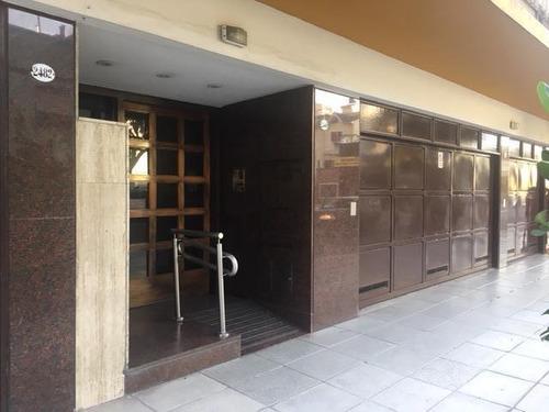departamento - villa urquiza