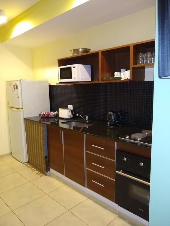 departamento - villa urquiza-venta-monoambiente-pileta-