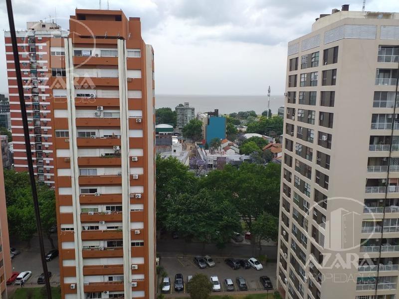 departamento - v.lopez-vias/rio