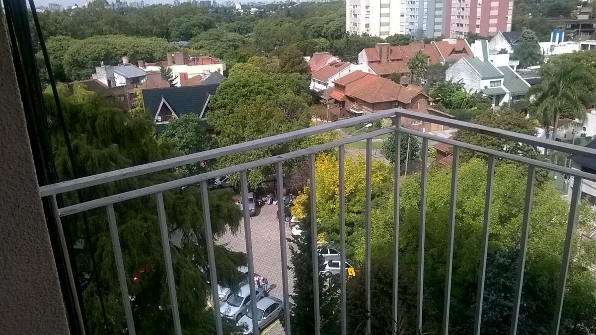 departamento - v.martelli-b.parque