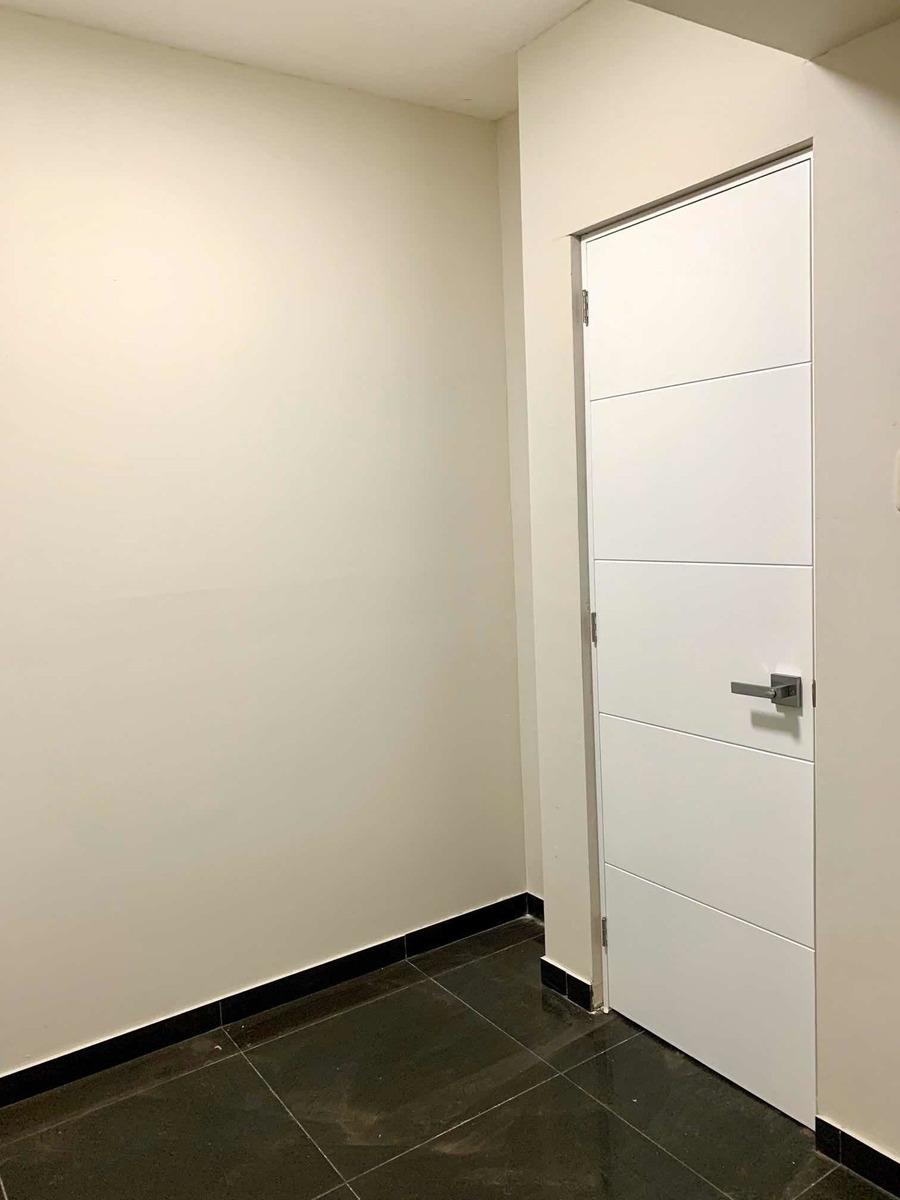 departamento y habitaciones en alquiler