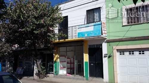 departamento y local venta zona centro