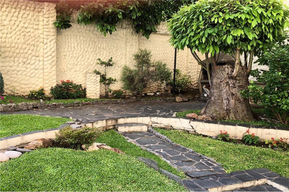 departamento,7 amb.,flores,gran jardin,parril,coch