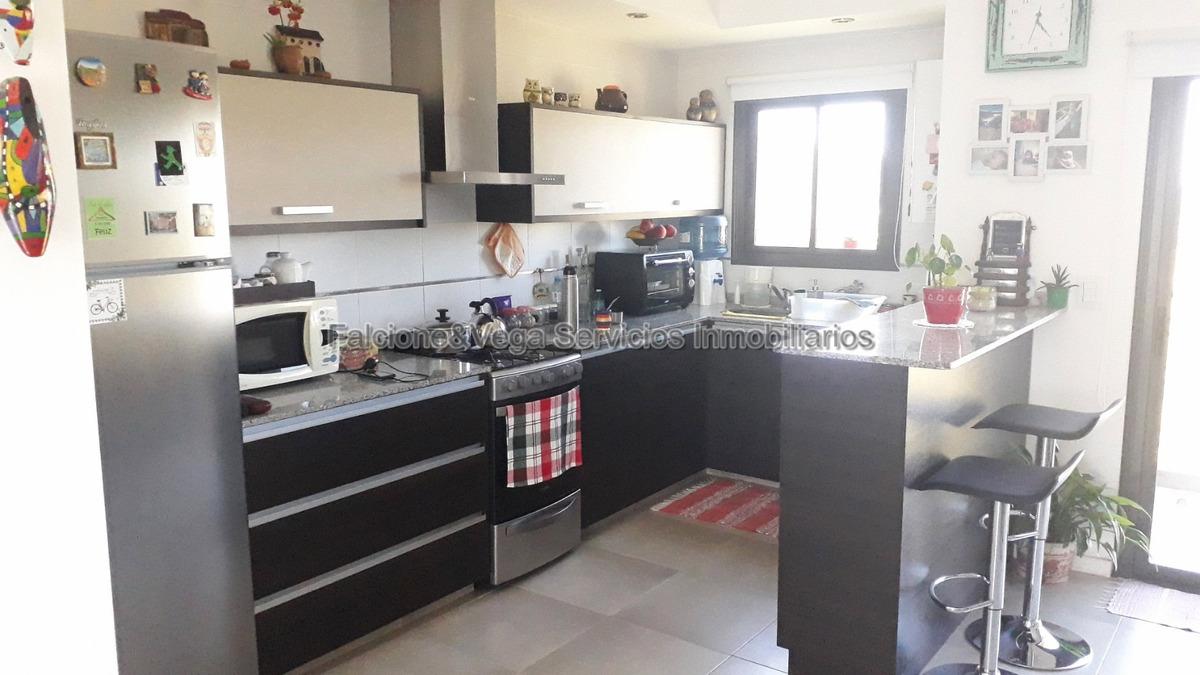 departamento/inmueble en venta villa general belgrano