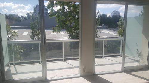 departamentos 1 y 2 ambientes