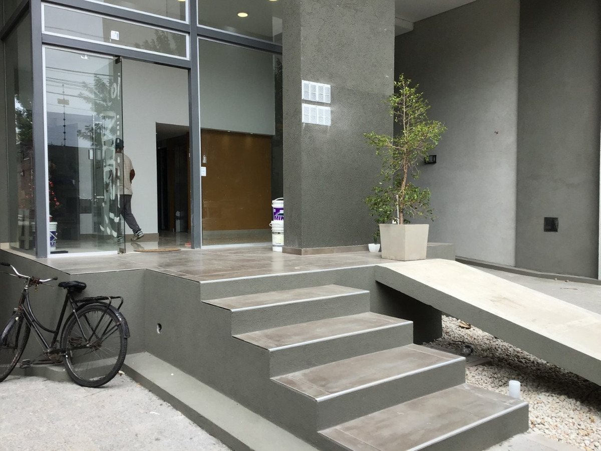 departamentos 2 ambientes divisibles en quilmes