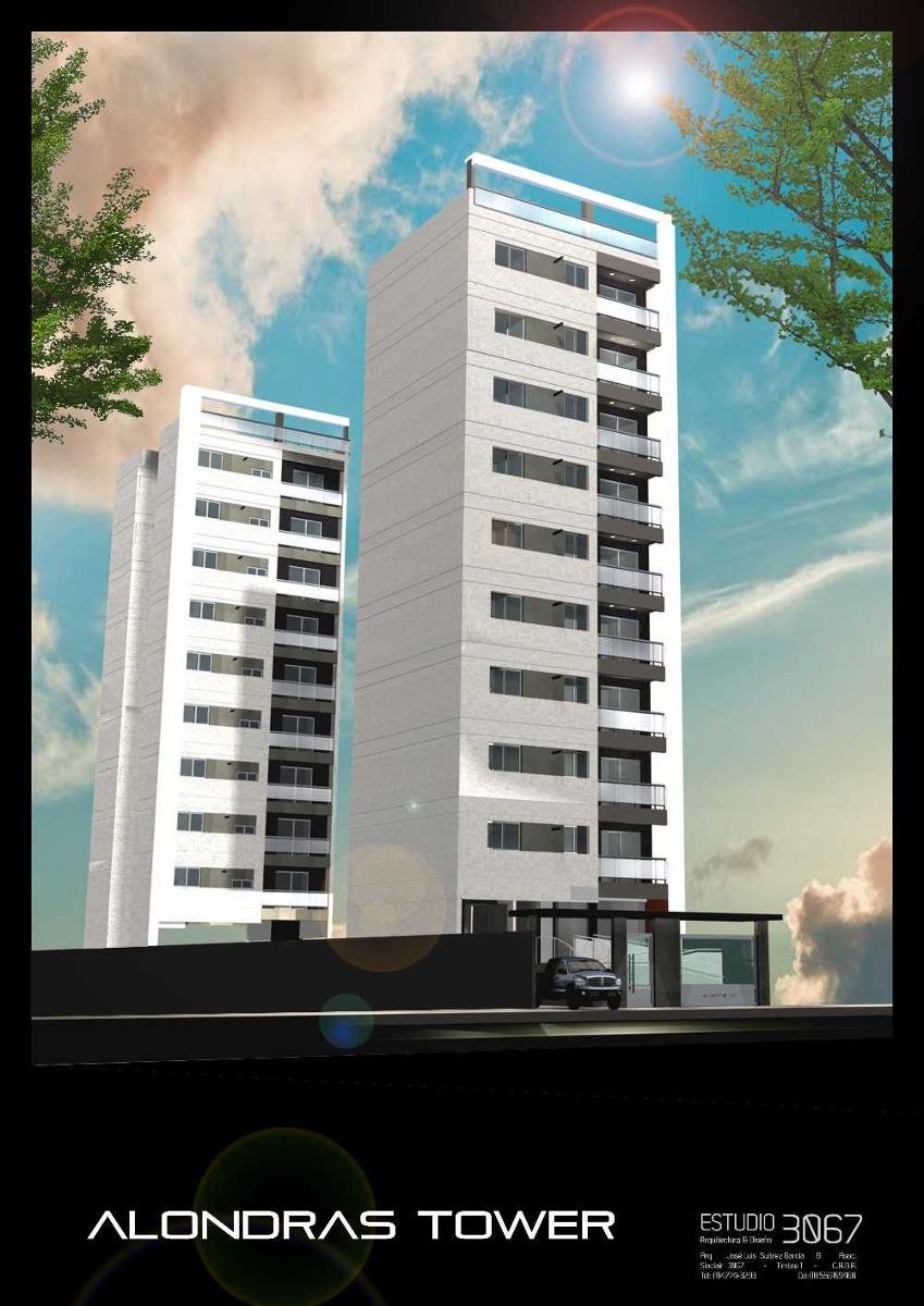 departamentos 2 ambientes en venta - berazategui centro