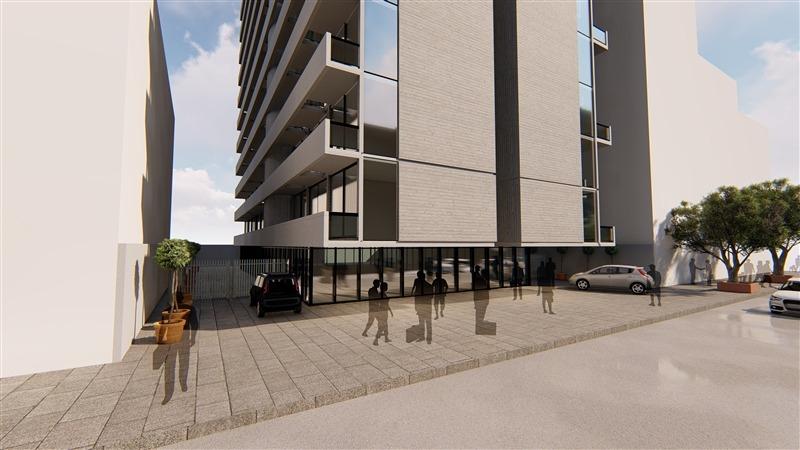 departamentos 2 y 3 ambientes venta en pozo parque patricios