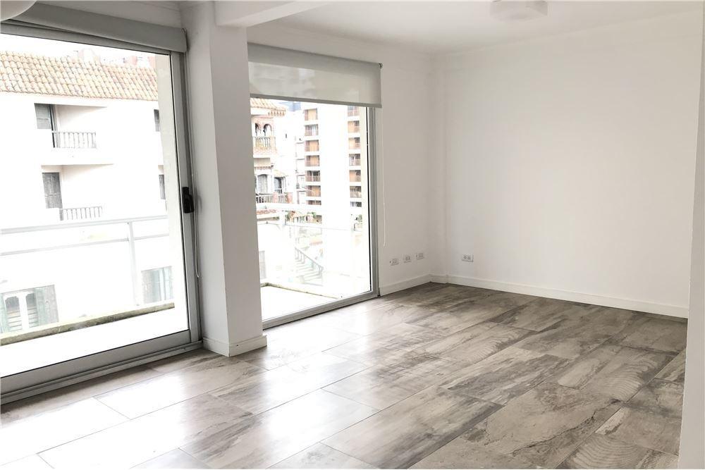 departamentos 3 ambientes a estrenar pisos enteros