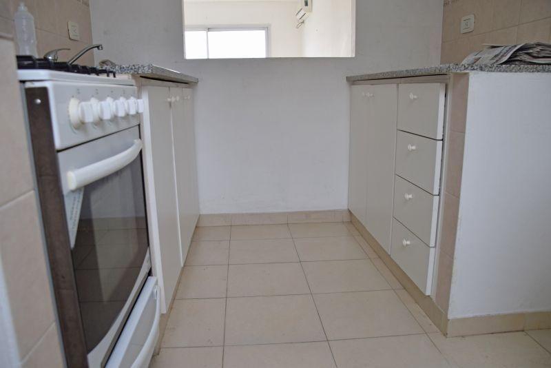 departamentos 3 dormitorios venta apto crédito