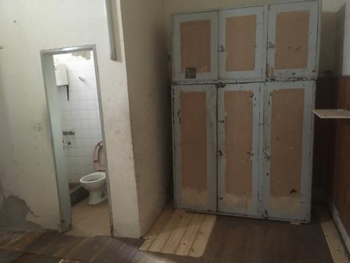 departamentos 64- 119 y boulevard - 6 dormitorios (venta)