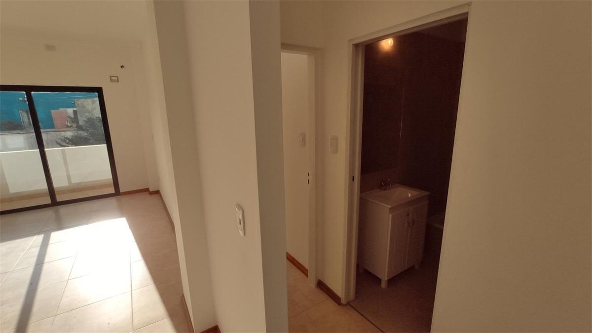 departamentos a estrenar de 2 dormitorios