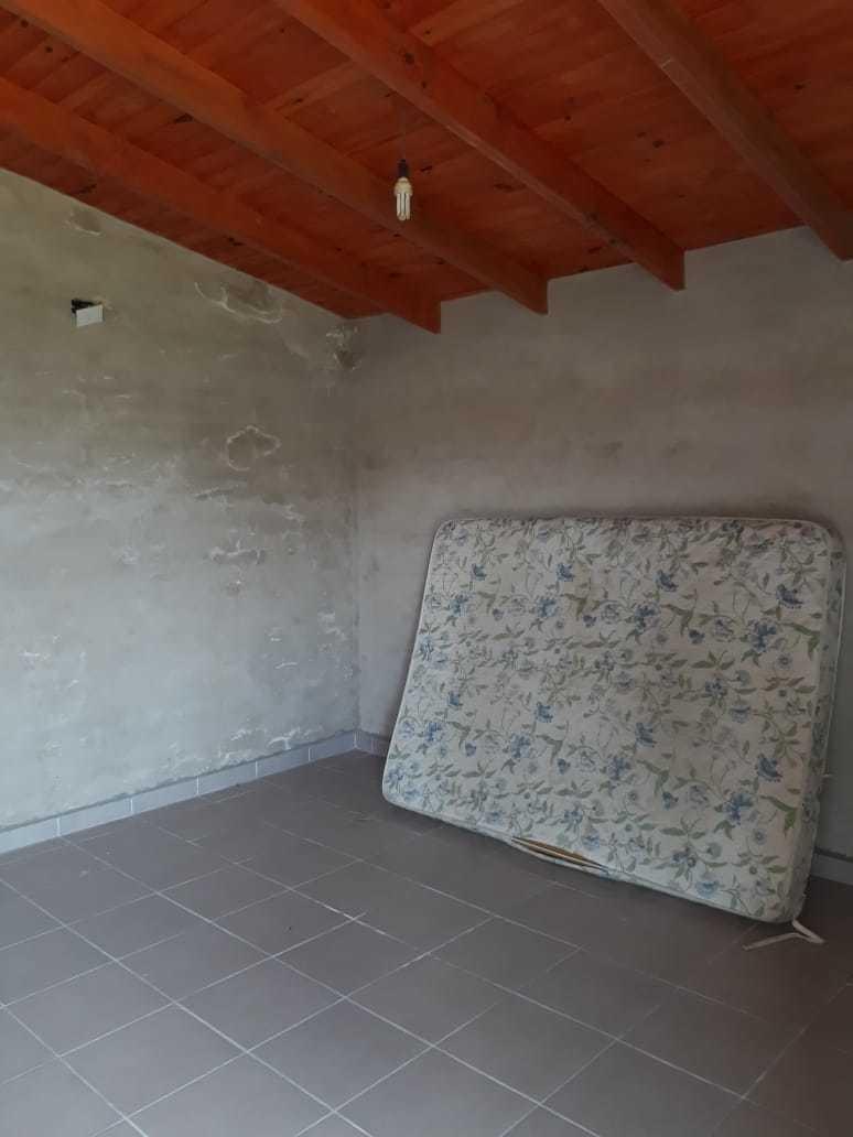 departamentos a terminar en venta en comuna de san roque. (co8)