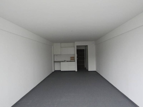departamentos alquiler 46 plaza