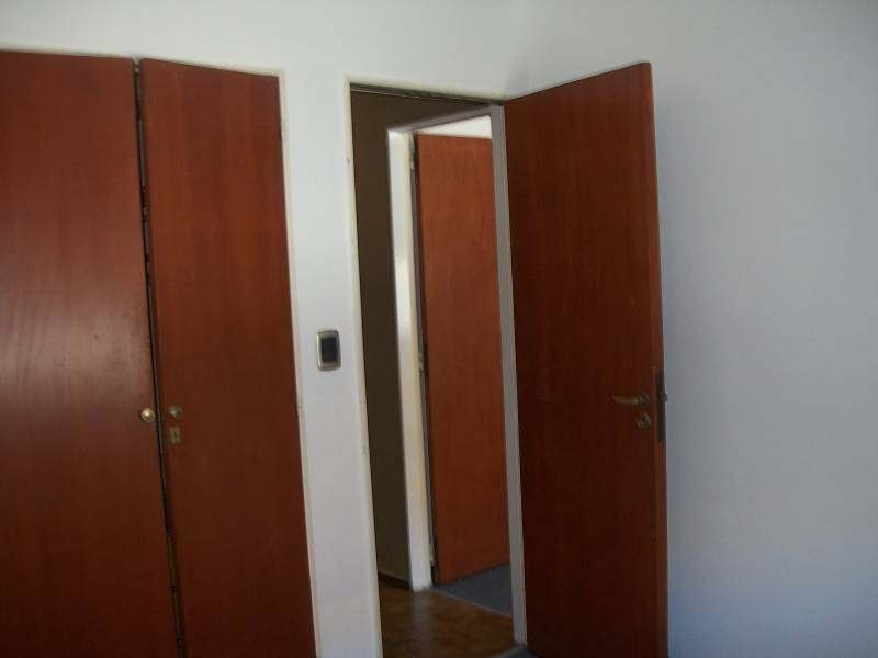 departamentos alquiler balvanera
