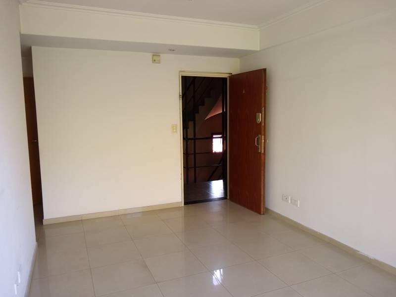 departamentos alquiler caseros