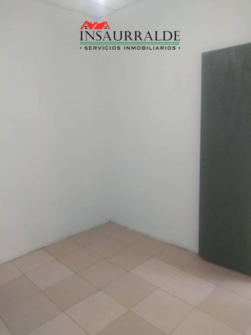 departamentos alquiler gonzález catán