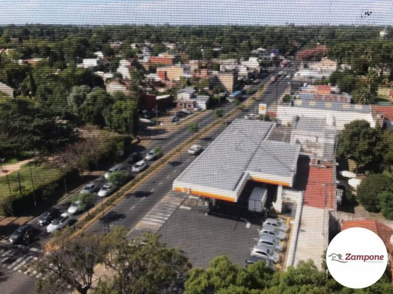 departamentos alquiler lomas de san isidro