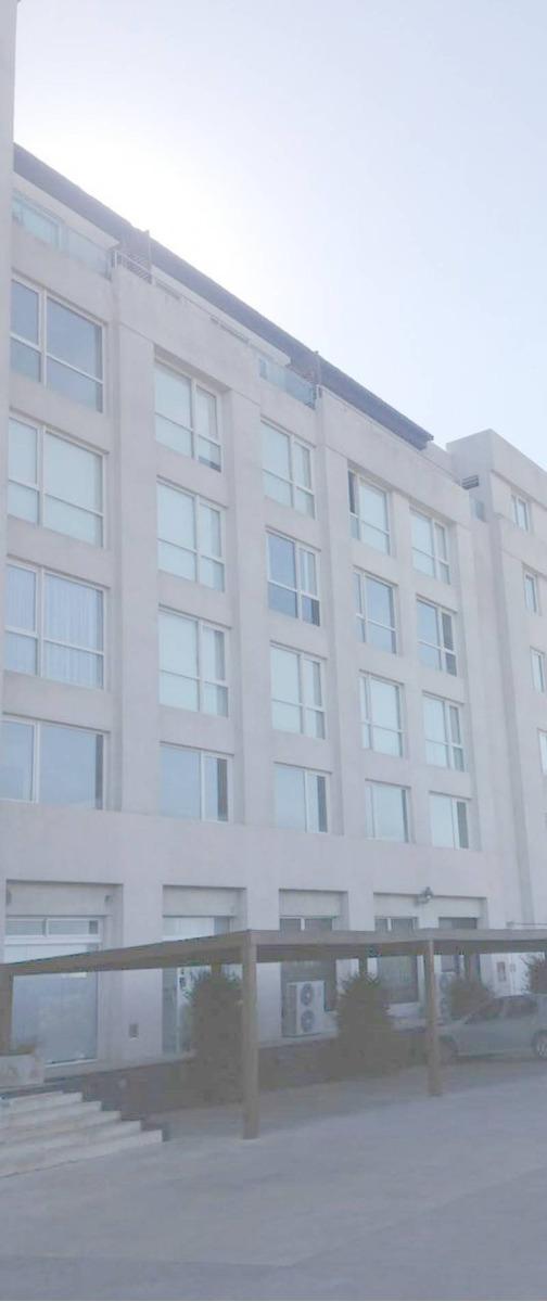 departamentos alquiler nordelta bahía grande