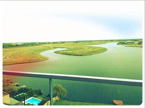 departamentos alquiler q-bay islas del golf