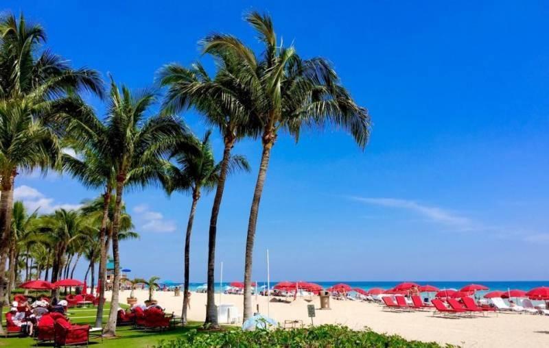 departamentos alquiler temporal miami beach