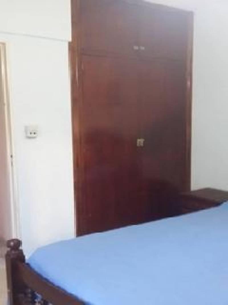departamentos alquiler temporal villa crespo